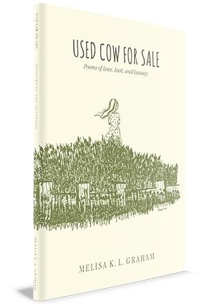 Used Cow For Sale Melisa K L Graham